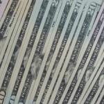 1384591_cash_money_notes_1
